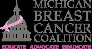 Michigan Breast Cancer Coalition